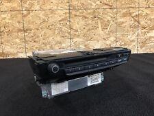BMW E70 X5 X6 (07-09) DVD Navigation Lecteur CD Radio Oem Audio de Culasse