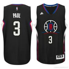 quality design 90103 e1d8b Los Angeles Clippers Merchandise products for sale   eBay