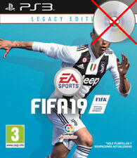 FIFA 19 PS3 ⬇