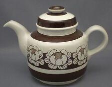 Katrilli Esteri Tomula Design Arabia Tea Boiler Finland Model ND Ulla Procope