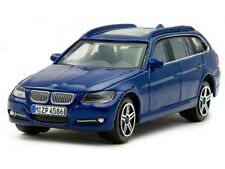 BMW 3 SERIE TOURING 1:43 Car NEW Model Diecast Models Cars Die Cast  Miniature