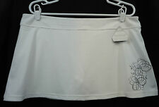 Women's Bolle Tennis Skirt Extra Large