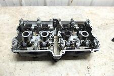 00 Suzuki GSF 1200 GSF1200 Bandit engine cylinder head
