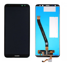 "New Huawei Mate 10 LITE 5.9"" Touch Screen Digitizer LCD Assembly Display Black"