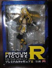 Lily Vocaloid FuRyu Premium Item Figure