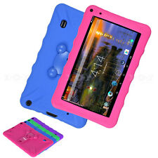 """XGODY Newest Tablet PC 9"""" inch Android 6.0 1+16GB Quad Core Adult Wifi 2xCamera"""