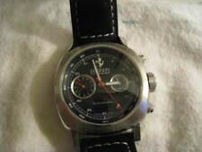 Panerai Ferrari Granturismo FER00004 Chronograph Extra Leather Strap