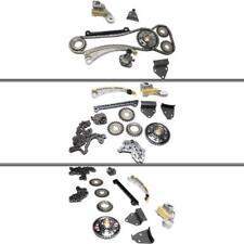 New Timing Chain Kit for Suzuki Sidekick 1996-2009