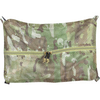 Viper Mesh Stow Stash Ditty Bag Storage MTP VCAM Camo Camouflage Army Military