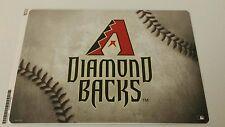 MLB Arizona Diamondbacks Skinit Protective Skin For Laptop!!!!!!!