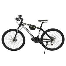 Mountain Bike Front Olympic 21 Speed Mens Bikes MTB 24/26 inch bicycle