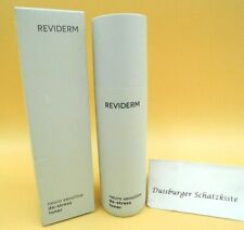 Reviderm Neuro Sensitive Toner Hautpflege 200ml