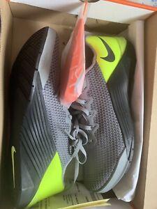 Nike Metcon 5 Brand New, Never Worn UK Size 9.5
