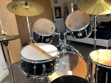 SONOR Schlagzeug Force 2000 komplett