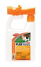 Martins FLEE Ready to Use Yard Spray Qt
