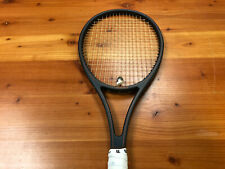 Pro Kennex Copper Ace Classic Preowned Tennis Racquet Grip Size 4_3/8