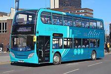 4412 YX64VMG Arriva Bus 6x4 Quality Bus Photo