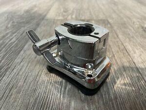 Pearl 22mm Tom Drum Arm Holder Mount Hardware / Spares / Accessories
