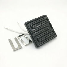 Top Infrared Ceramic Heating Plate BGA rework station IR6000 IR9000 80mm x 80mm