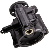 Power Steering Pump P/S Pump Fit Holden Commodore VS VT VX VY WH WK V6 3.8L NEW