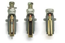 Dillon Precision 10793 Carbide 3 Three Die Set 308 Win Winchester .308 Sizing