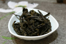Premium Da Hong Pao * Big Red Robe Chinese Oolong Tea