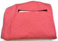 Longaberger Garland Basket Liner Paprika Collectible Home Decor Fabric Accent