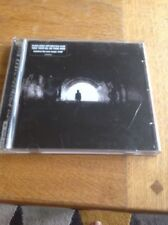 BLACK REBEL MOTOR CYCLE GANG - TAKE THEM ON, ON YOUR OWN CD ALBUM, GREAT VALUE