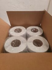 dupont flashing tape 4 x 75 lNdividual Roll Packagng Qty: 4Rolls