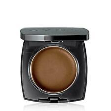Avon - Dark Cocoa - True Color Flawless Cream-to-Powder Foundation Makeup