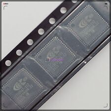 100% New And Genuine CX20587-11Z Integrated Circuit QFN-48