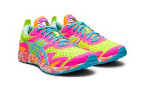 ASICS GEL-NOOSA TRI 12 / 1012A578-750 Women's Running Shoes JAPAN