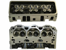 For 1999-2007 Chevrolet Silverado 1500 Cylinder Head 62863RY 2000 2001 2002 2003