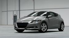 Forza Motorsport 4 Special DLC Pre-order Bonus Car Honda CR-Z EX NO GAME Limited