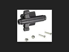 ELEV. ARM LEVER , E550/620 SERIE RAPTOR PV0554 THUNDER TIGER