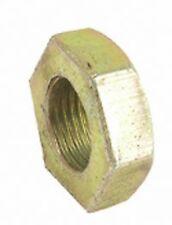 Massey Ferguson Steering wheel Nut (wheel with cap)
