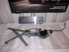 el. Fensterheber BMW E34 vorne rechts - 51321944070 - 1944070 - 0130821254