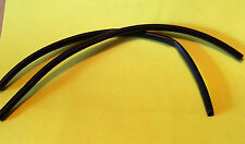 Lucas L516 Sidelight Wire Protection Sleeves Classic Austin A30 A35 Saloon Van