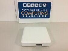 RUCKUS ZoneFlex R500 PoE Wireless Access Point 901-R500-US00 - No Power Supply