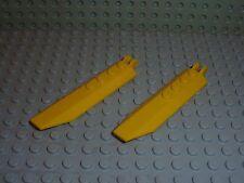 2 x LEGO STAR WARS ref 30407 / Mos espa podrace 7171 7712 7131 7721