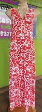 Casual Maxi Original Vintage Dresses for Women