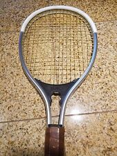 And one raquetball raquet