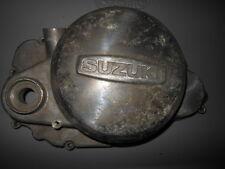 NOS Suzuki RL250 TS250 Clutch Cover 11341-30000 AHRMA