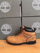 Timberland splitrock 2 Uk 6.5 Eu 40