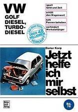 Alte Reparaturanleitungen Serviceanleitungen & von im Taschenbuch-Format
