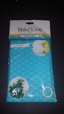 """Cheesecloth 70"""" x 36"""" Cheese Cloth ~ Canning Straining Cheese Making Herb Drying"""