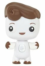 NEW Magic MeeMees Mellow Manny 1st edition Sweetsland figure