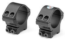 Sportsmatch TO86 30mm suits CZ 17mm  CZ550, ZKK600/601/602 and some Parker Hale