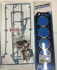 Ford Sierra Escort RS Cosworth YB Group A Top End Head Gasket Set YB0611
