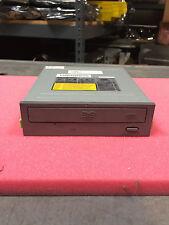 Sun 16X DVD-ROM / 48X CD-ROM for Blade 1500 370-7699 XJ-HD166S